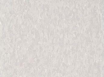 Soft Warm Gray 51861
