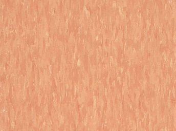 Cantaloupe 51867