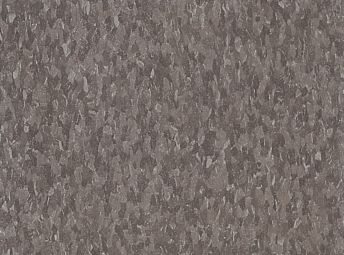 Standard Excelon Imperial Texture Smokey Brown