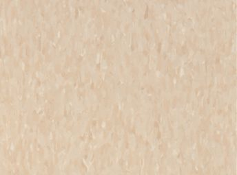 Brushed Sand Z1873