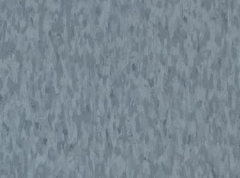 Mid Grayed Blue 51875