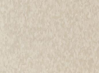 Mint Cream 51876