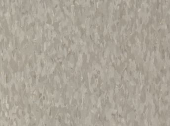 Standard Excelon Imperial Texture Earth Green