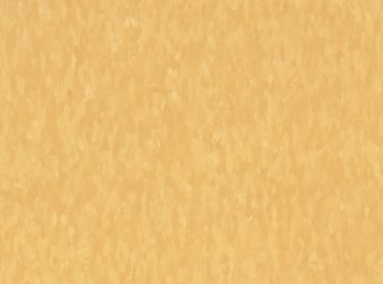 Golden 51878