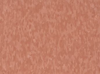 Standard Excelon Imperial Texture Etruscan Red
