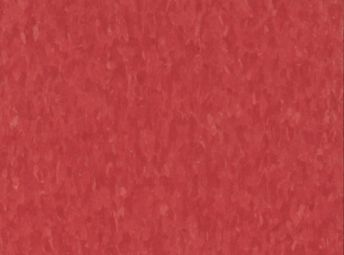 Maraschino 51880