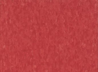Standard Excelon Imperial Texture Maraschino