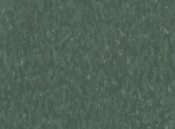 Greenery 51884