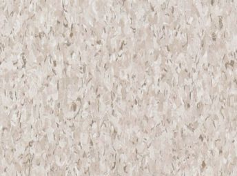 Taupe 51901