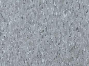 Blue Gray Z1903