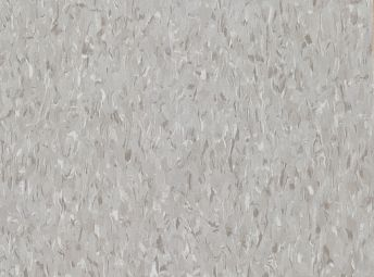 Standard Excelon Imperial Texture Sterling