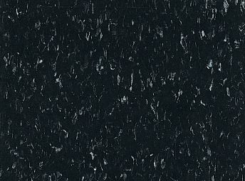 Standard Excelon Imperial Texture Classic Black