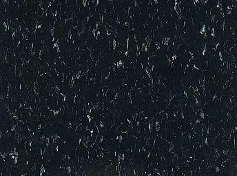 Classic Black 51910