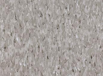 Field Gray 51927