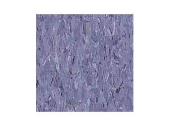 Lavender Shadow Z1934
