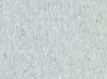 Standard Excelon Imperial Texture Willow Green