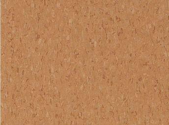 Curried Caramel 51942