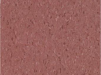 Cayenne Red 51943