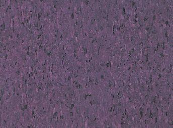 Tyrian Purple Z1944