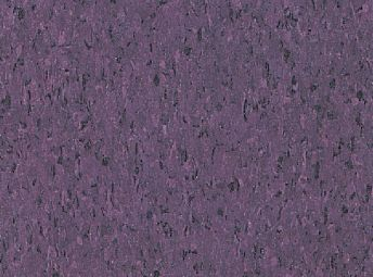 Standard Excelon Imperial Texture Tyrian Purple