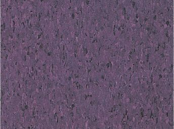 Tyrian Purple 51944