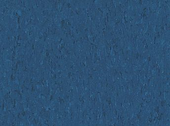 Gentian Blue Z1946