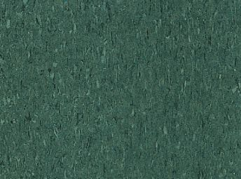 Standard Excelon Imperial Texture Basil Green