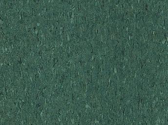 Basil Green 51947