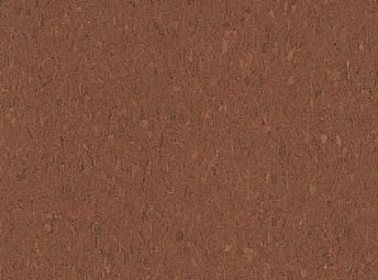 Standard Excelon Imperial Texture Cinnamon Brown