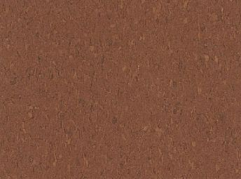 Cinnamon Brown 51948