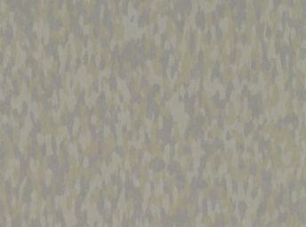 Moss Green 51955