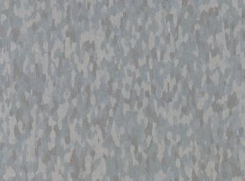 Excelon SDT Fossil Gray