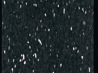 Mono Black 51970