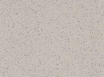 Pebble Gray 52122