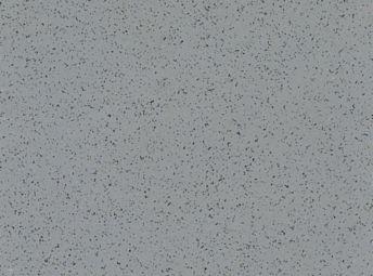 Granite Gray 52125