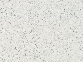Stone White 52127