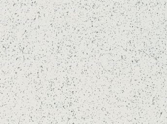 Premium Excelon Stonetex Stone White