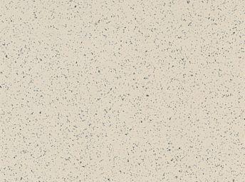 Desert Dust 52128