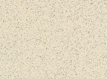 Limestone Beige 52139