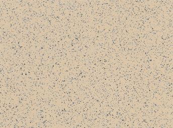 Premium Excelon Stonetex Sandstone Tan