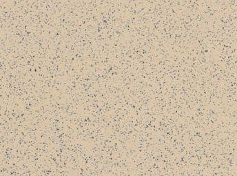 Sandstone Tan 52143
