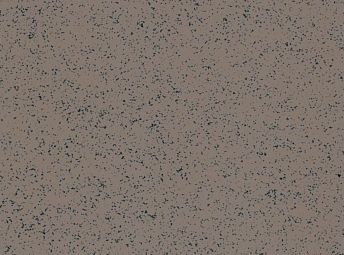 Pumice Stone 52147