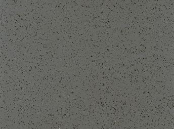 Charcoal 52161