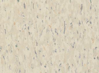 Faire White 52520