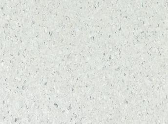 Zinc Oxide 54800