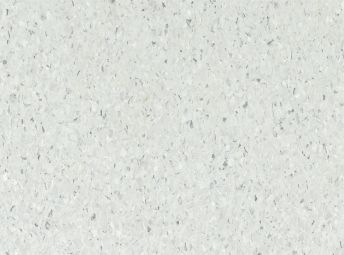 Premium Excelon ChromaSpin Zinc Oxide