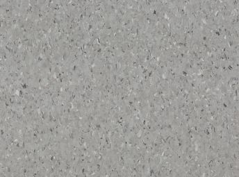 Paynes Gray 54801