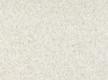Primer White 54807