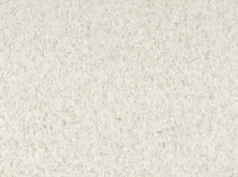 Premium Excelon ChromaSpin Primer White