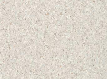 Blanco 54810